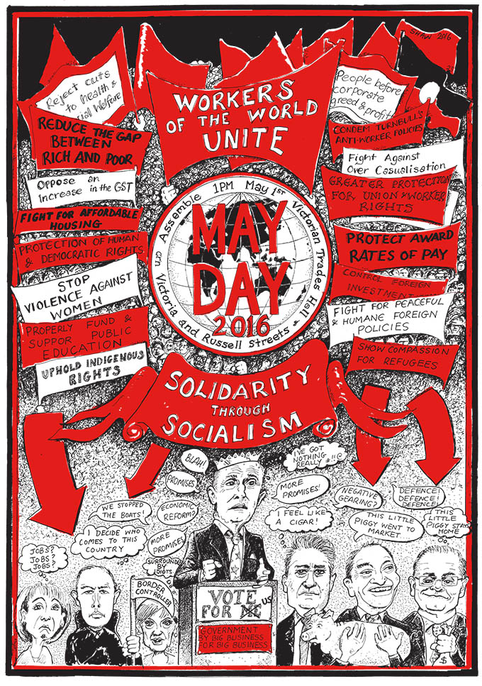 2016_May_Day_Poster_Vic.jpg