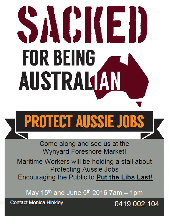 Protect_Aussie_Jobs.PNG