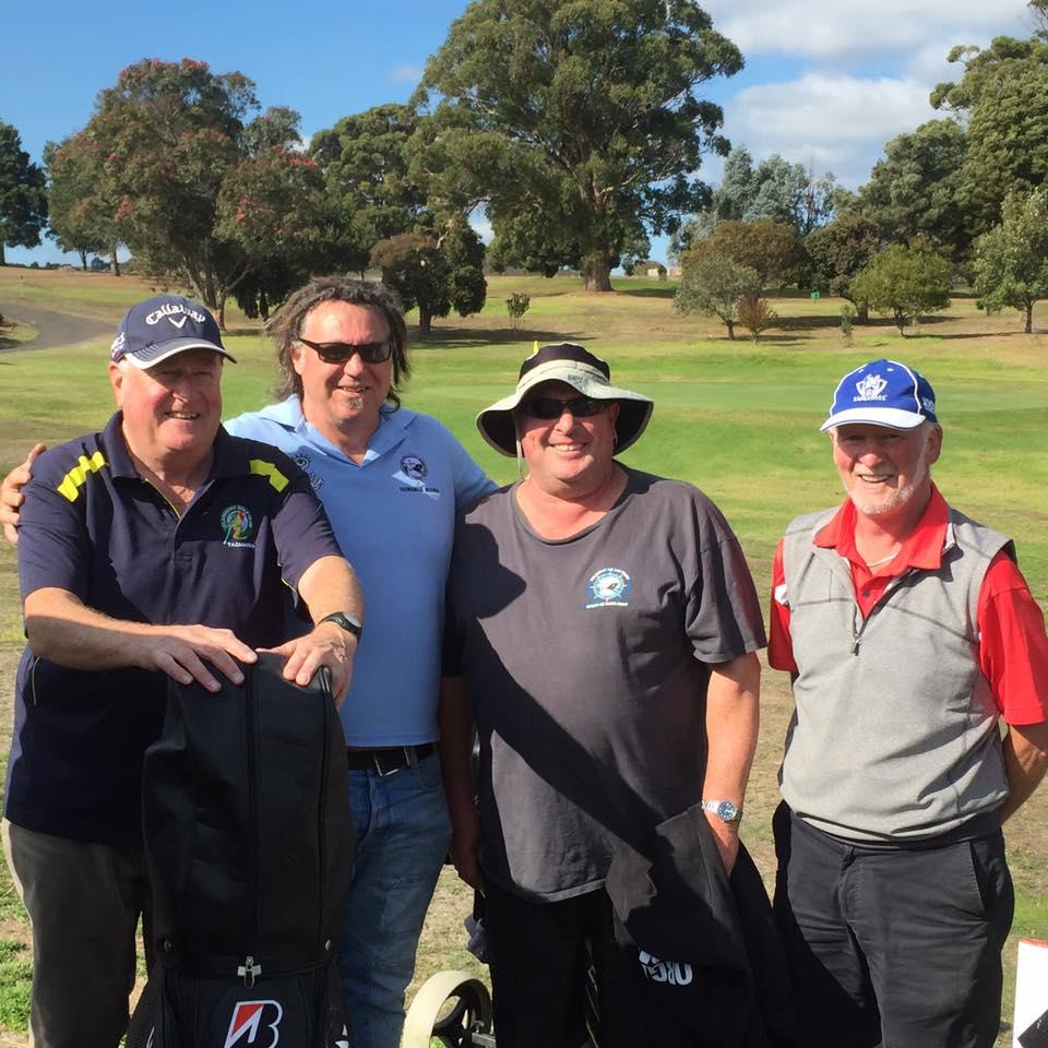 Golf_Day_2.jpg