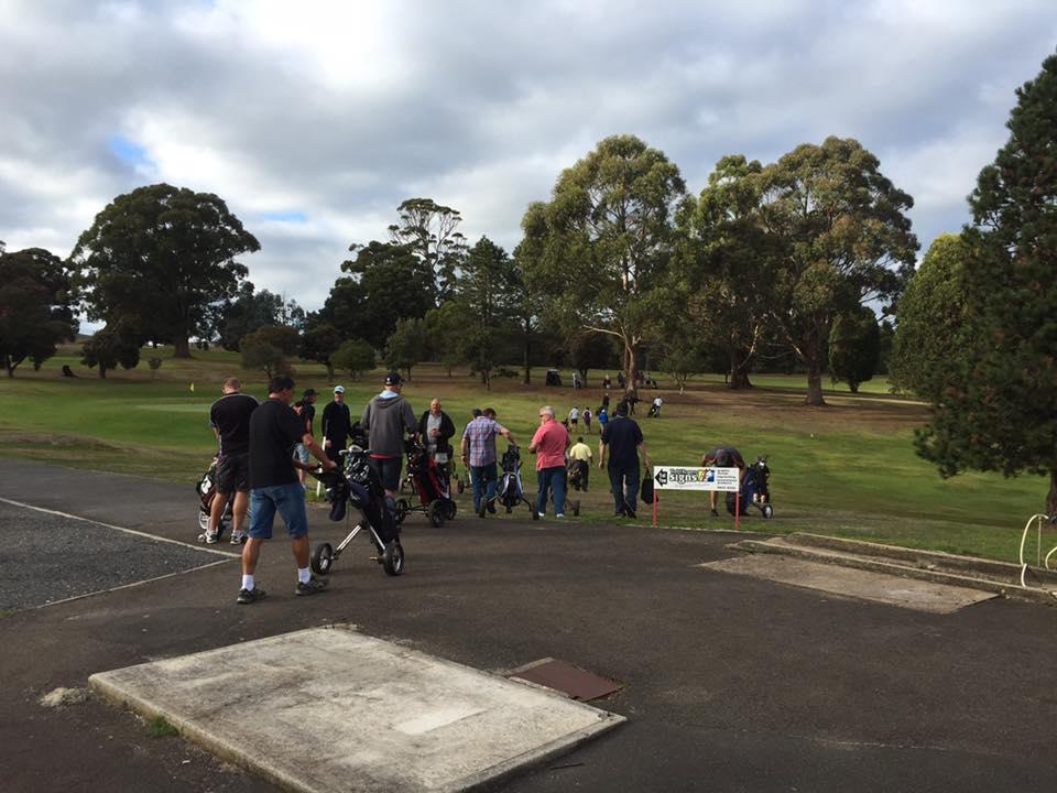 Golf_Day_4.jpg
