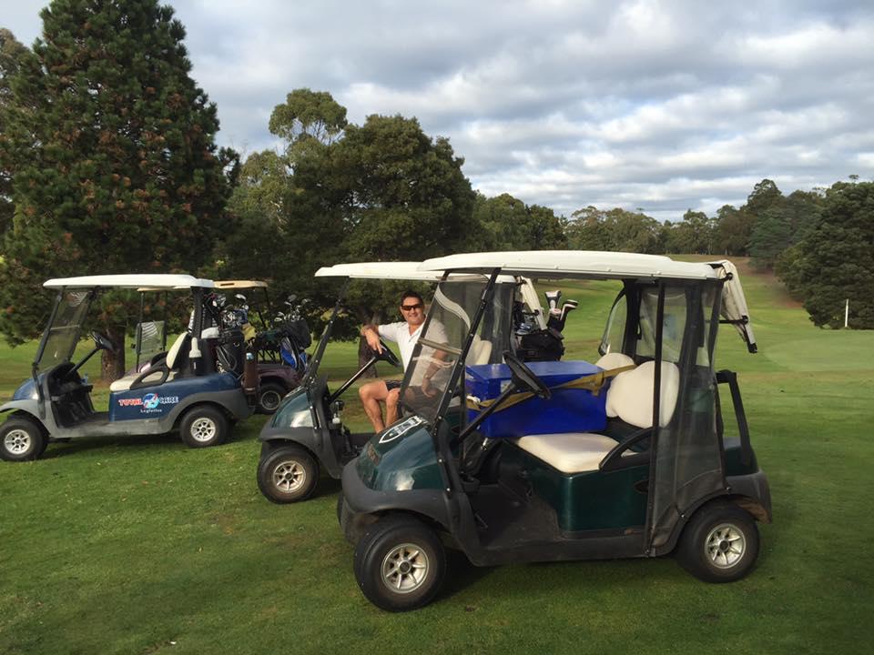 Golf_Day_3.jpg