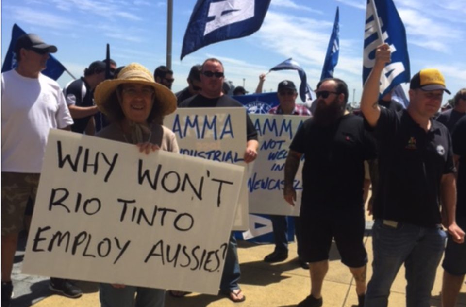 Screen_Shot_2016-10-25_at_5.55.55_PM.png