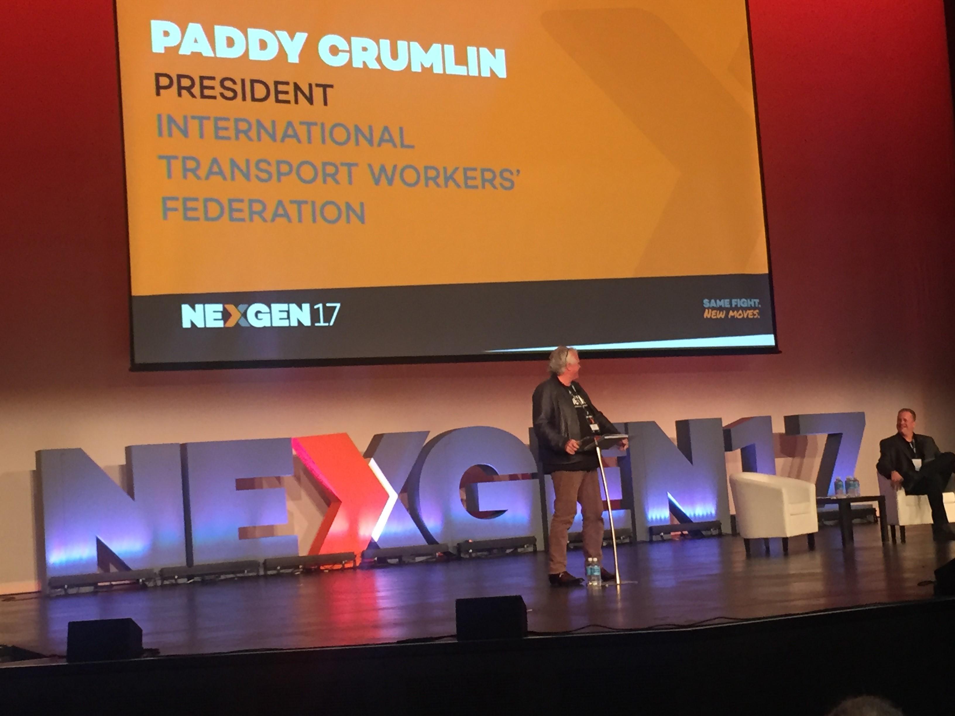 Paddy_Crumlin.jpg