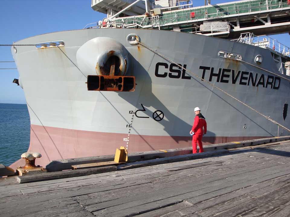 CSL-Thevenard.jpg