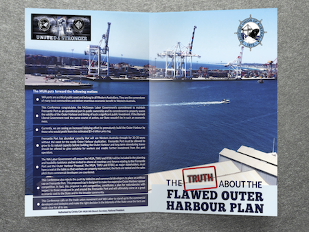 The_Truth_about_the_Flawed_Outer_Harbour_Plan.png