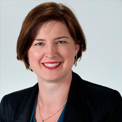 Hon Julie Collins (Labor) MP