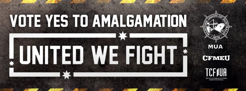 amalgamation_cover_pic.jpg