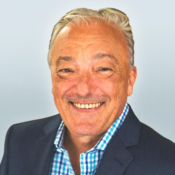 Dr Mike Freelander (Labor) MP