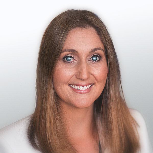 Emma McBride (Labor) MP