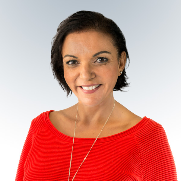 Dr Anne Aly (Labor) MP