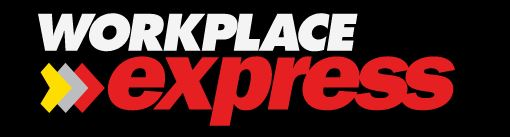 workplace_express_logo.jpg