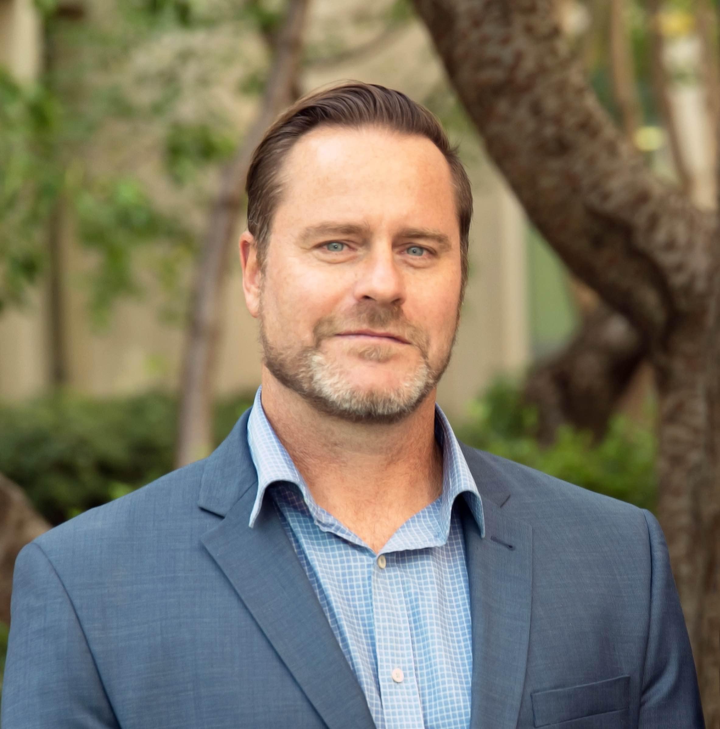 Senator for TAS Peter Whish-Wilson (Greens)