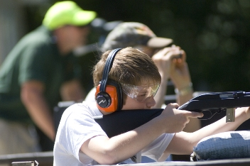 Ortonville_Shooting_Range_boy_shooting_2_380183_7.jpg