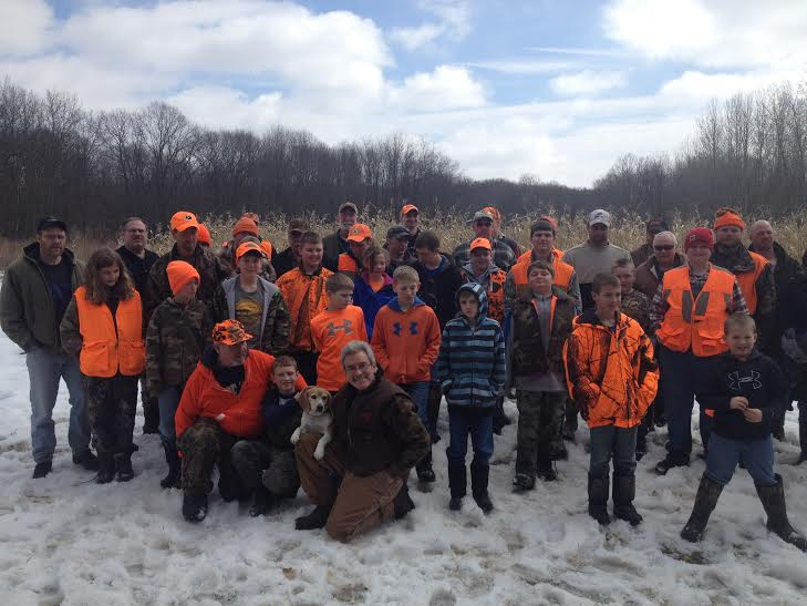 Crane_Pond_Youth_Hunt.jpg