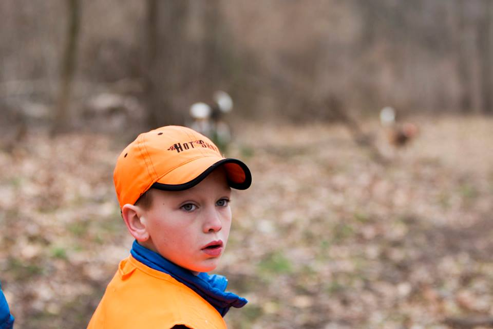 Crane_Pond_SGA_Youth_Hunt_(4).jpg