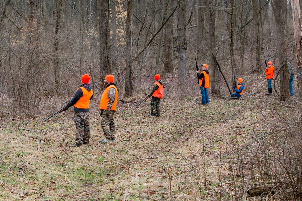 Crane_Pond_SGA_Youth_Hunt_(3).jpg