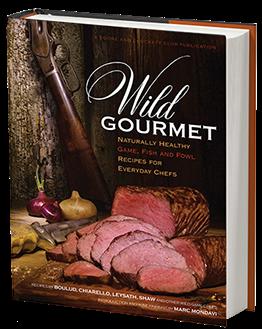 wild_gourmet.png