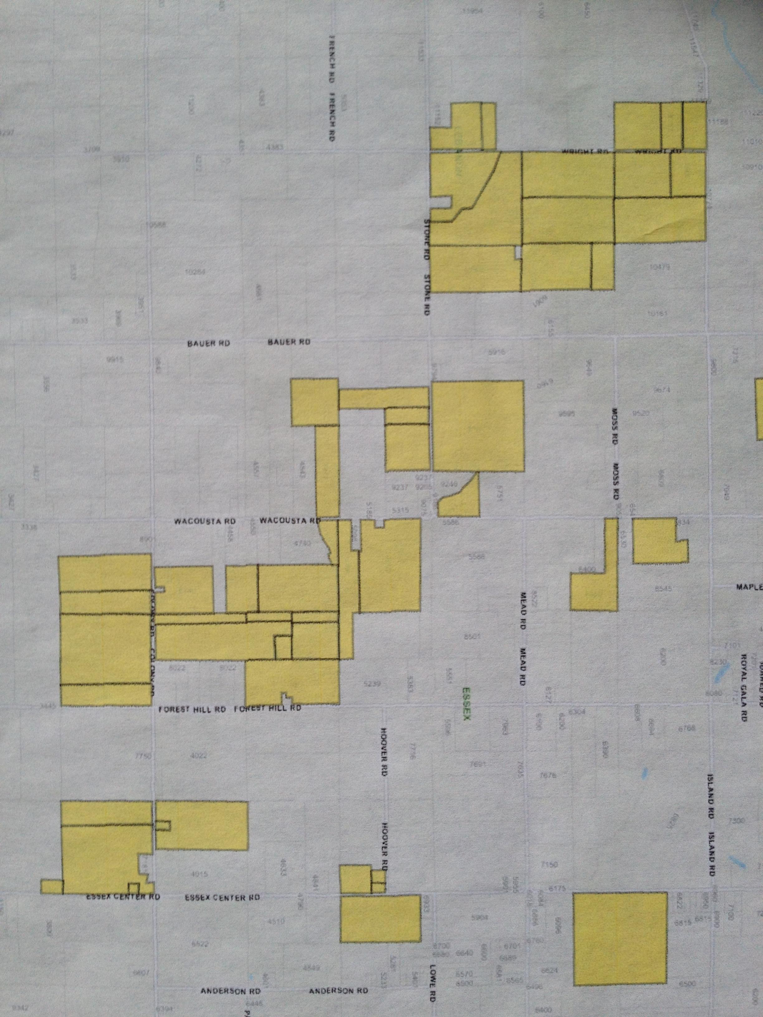 Cooperative_Map4.jpg