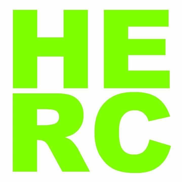 HERC.jpg