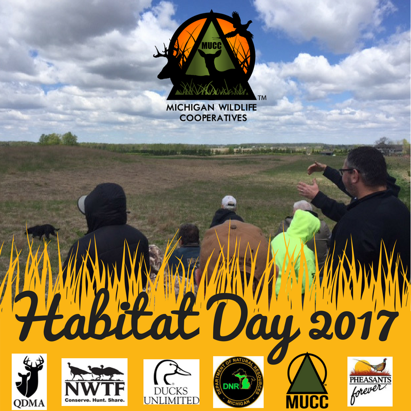 Habitat_Day_2017_update.png