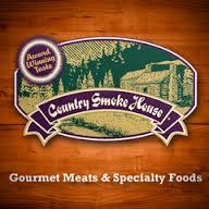 Country_Smokehouse.jpeg