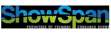 Showspan_logo.png