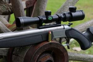 44mag-firearm-1024x683-300x200.jpg