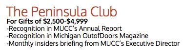 Peninsula_Club.png
