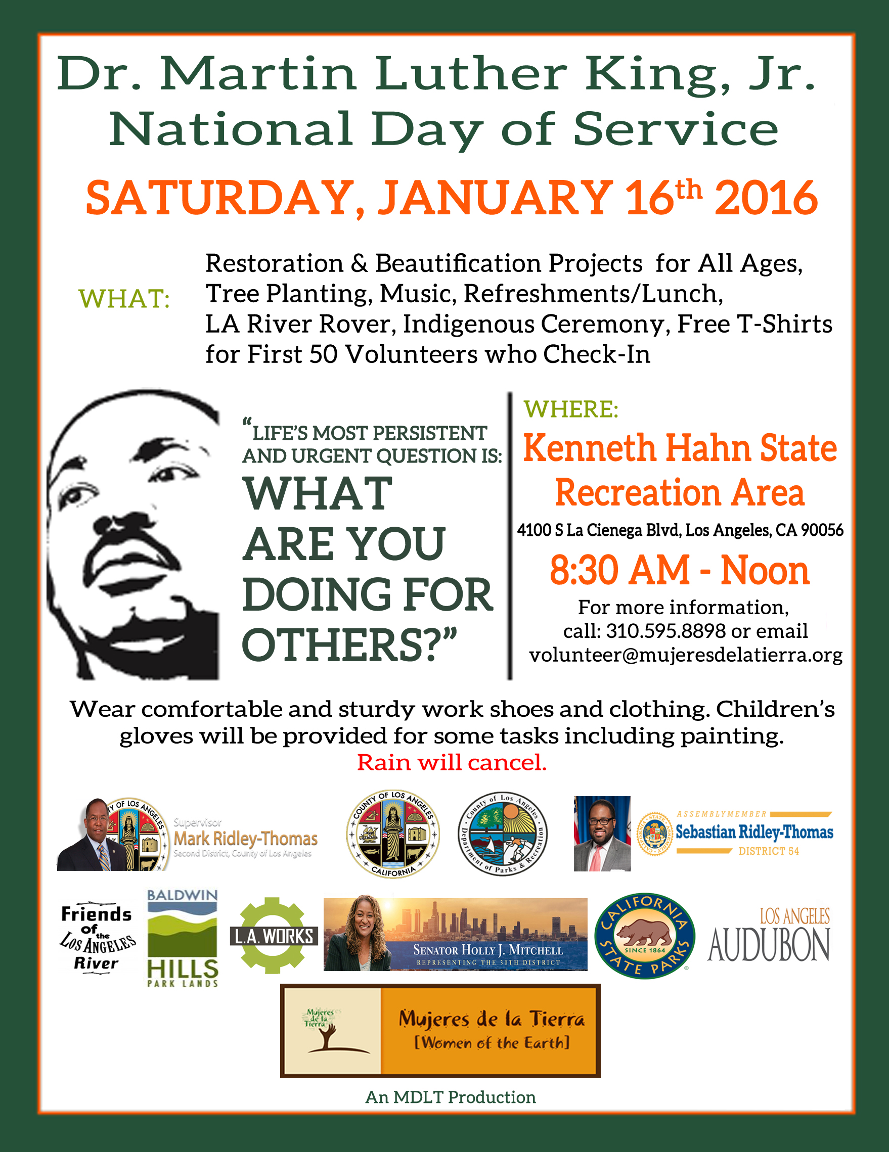 MLK-2016-Invitation_final.jpg