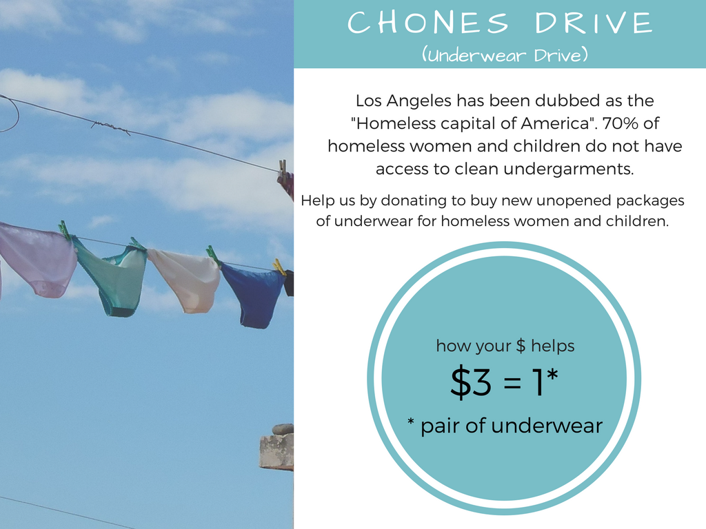 Chones_Drive1.png