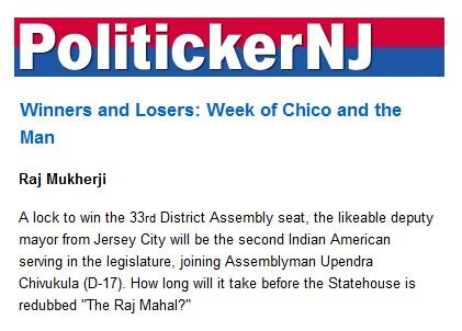 Politicker-Winner-20130329.jpg