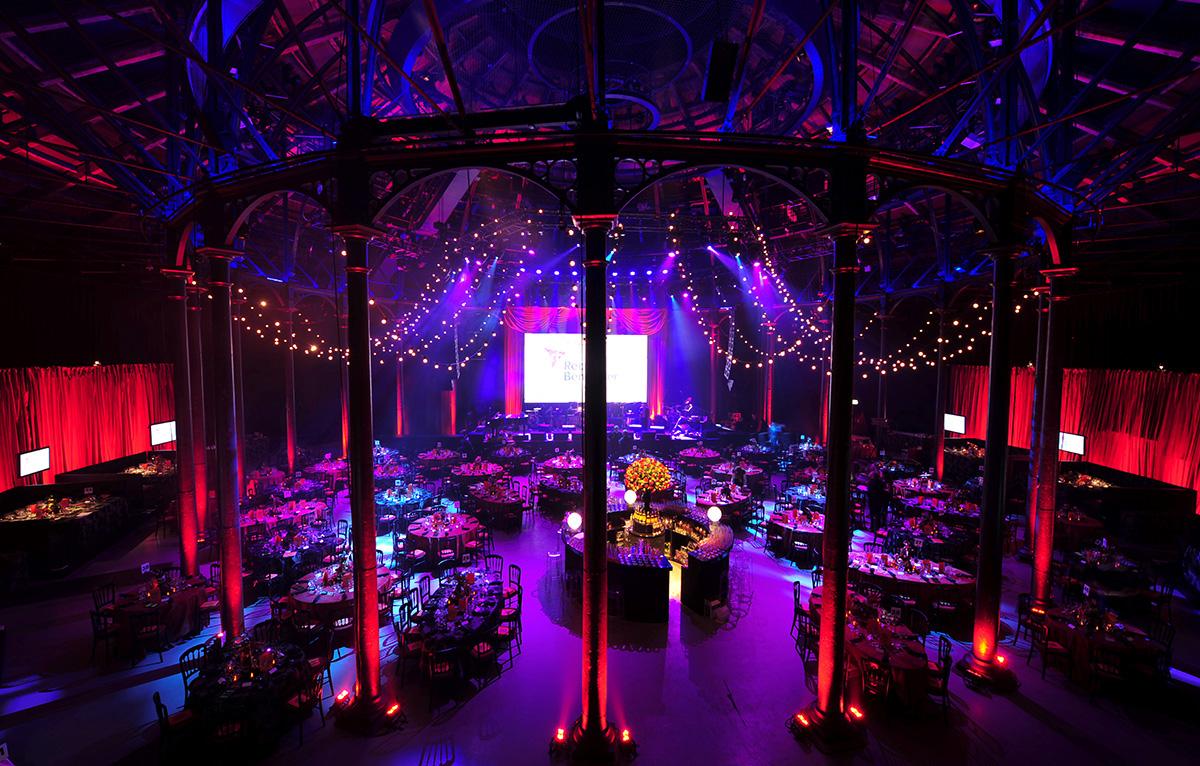 venue picture