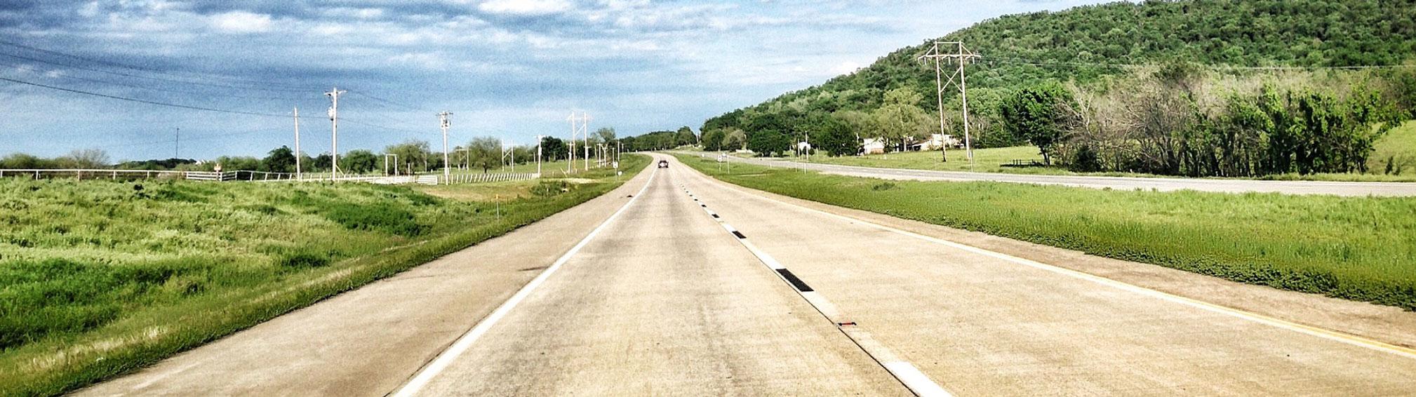mullin-open-road.jpg