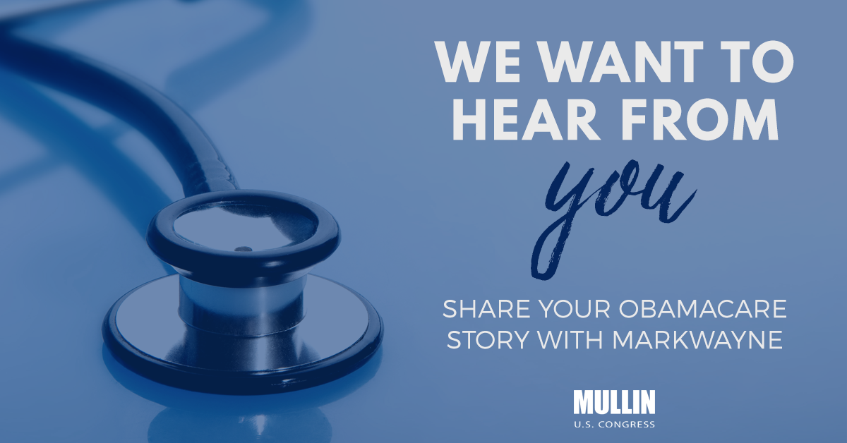 03-06-17_Mullin_Share_Your_Story.png