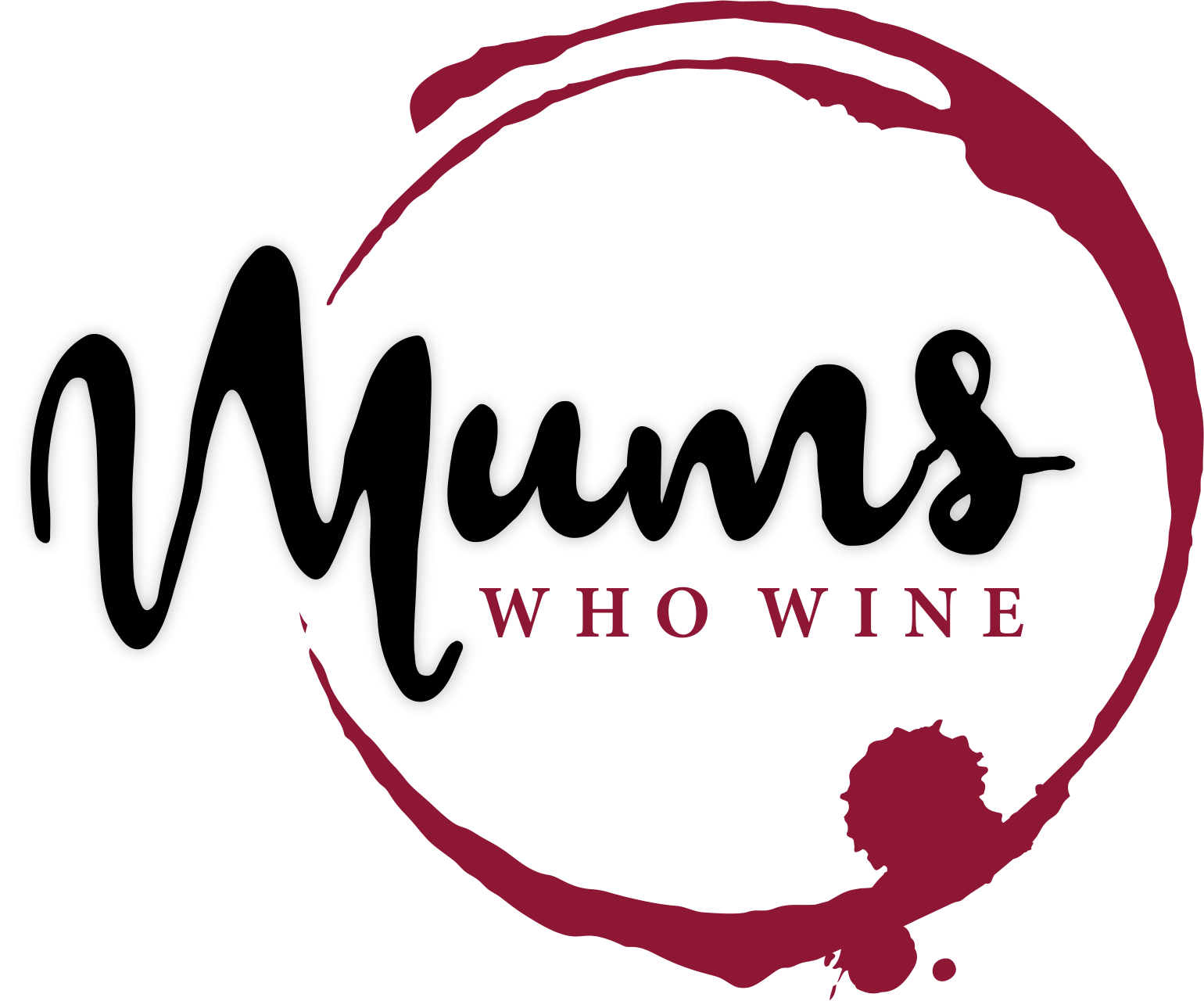 Mums Who Wine