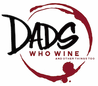 Dads Who Wine