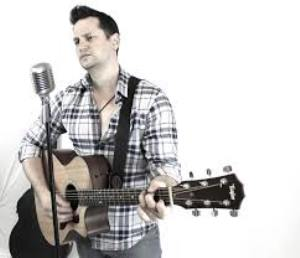 michael_guitar_and_mic300.jpg