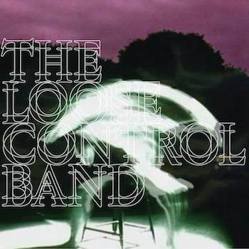 lose_control_album_cover_300.jpg