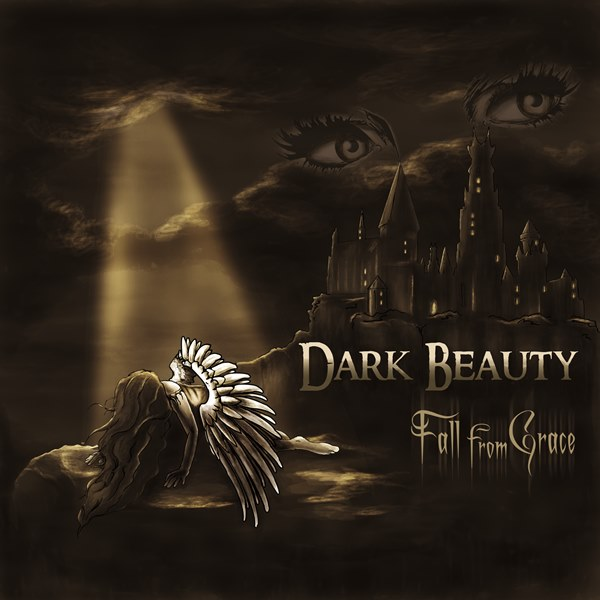 Dark_Beauty_Album_Cover600.jpg