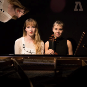 Gracei_and_Rachel_at_piano._300_sq.png