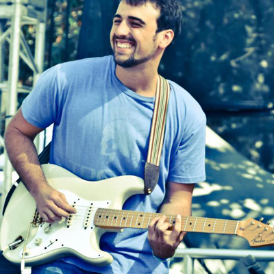 jack_electric_guitar.jpg