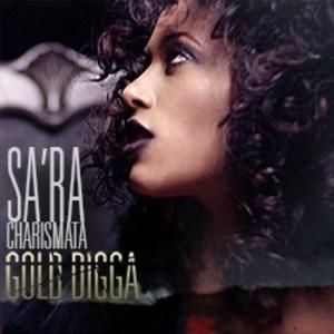 sara_album_cover_pix_300sqr.jpg