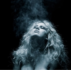 indianagrace_smoke300l.jpg