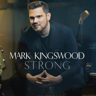 mark_kingswood._album._compressed.jpg