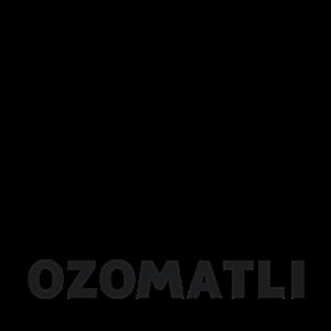 Ozo_Old_Skool_Logo300_sq.png