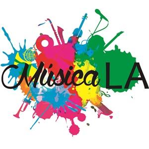 musicala_logo_300.jpg