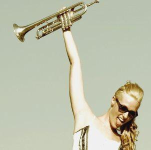 jenny_along_trumpet_up300_sq.jpg
