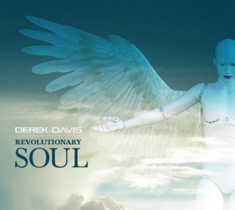 dd_rev_soul_cd_cover_300.png