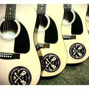 JGD._guitar_lineup300sq.jpg