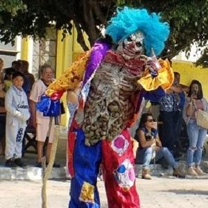 clown_300.jpg